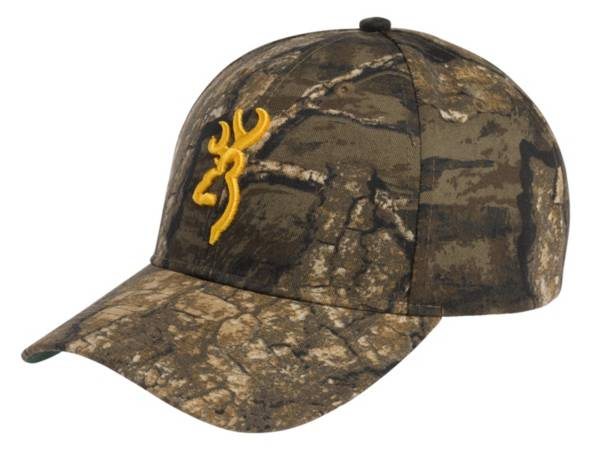 Browning Men's Rimfire Hat product image