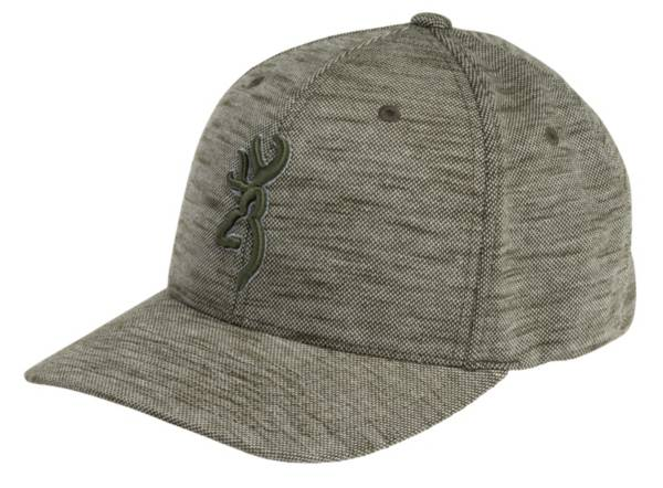 Browning Men's Silver Back Hat product image