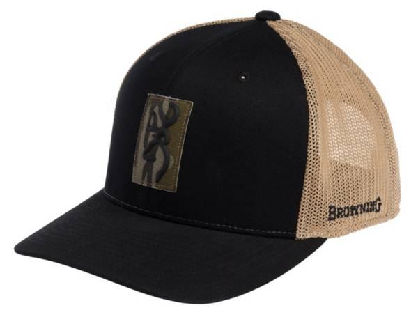 Browning Men's Snap Shot Hat product image