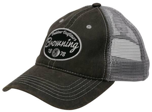 Browning Men's Folsum Hat product image