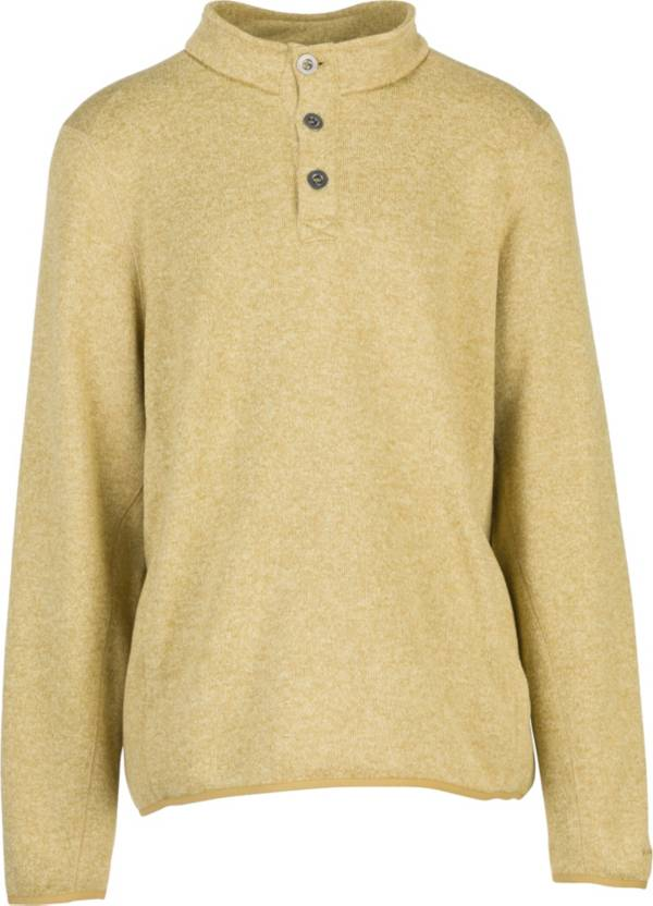 Browning Men's Gilson Fleece Sweater product image
