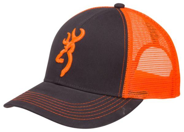 Browning Men's Upland Hat product image