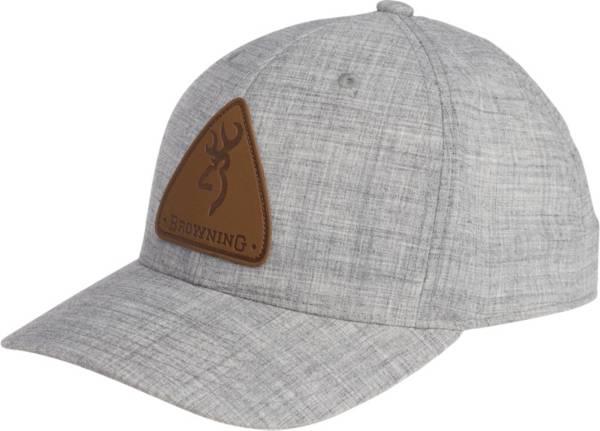 Browning Men's Slug Hat product image
