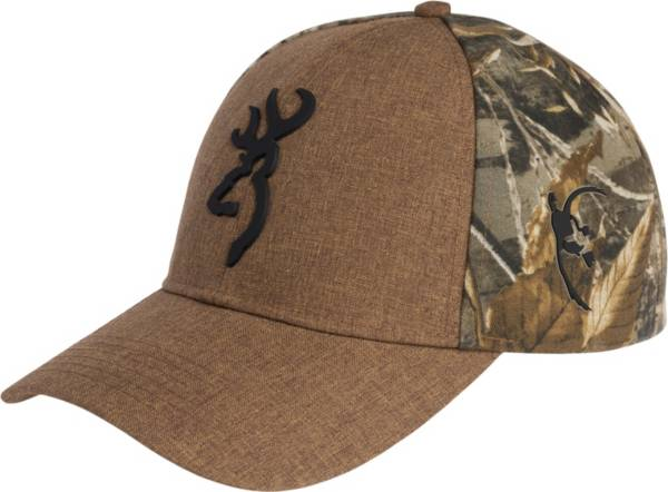 Browning Men's Traditional Bone In Hat product image