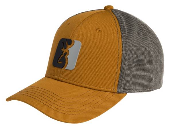Browning Men's Workman's Hat product image