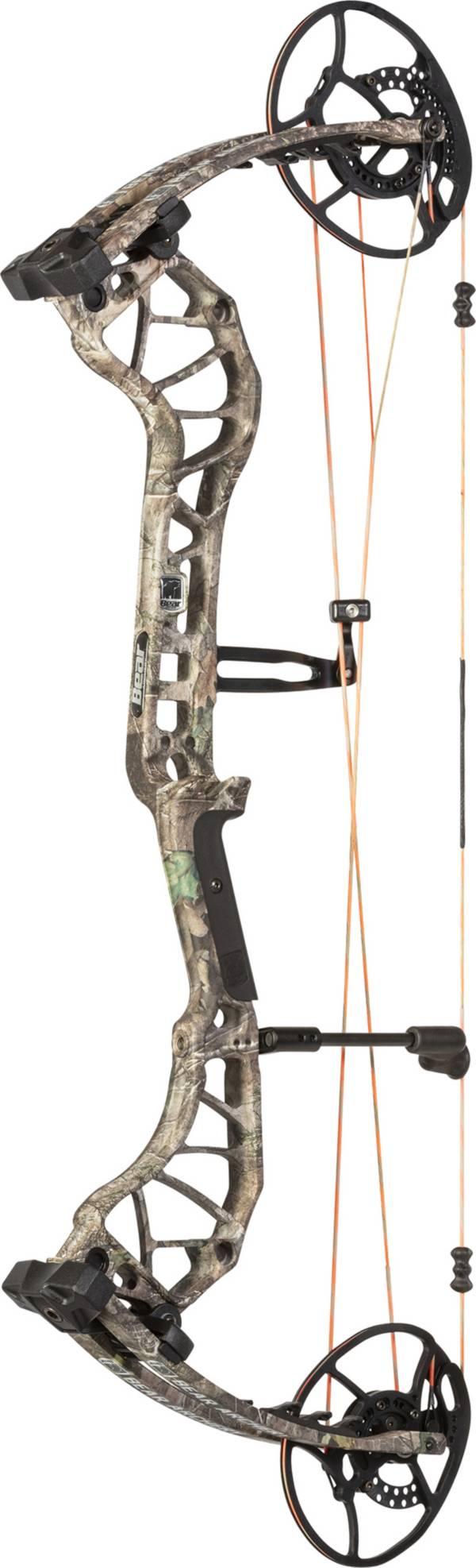 Bear Archery Divergent Compound Bow product image
