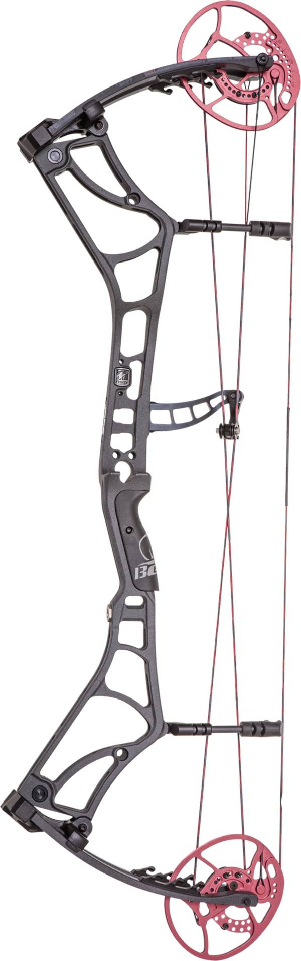 Bear Archery Rambo: Last Blood Limited Edition Compound Bow product image