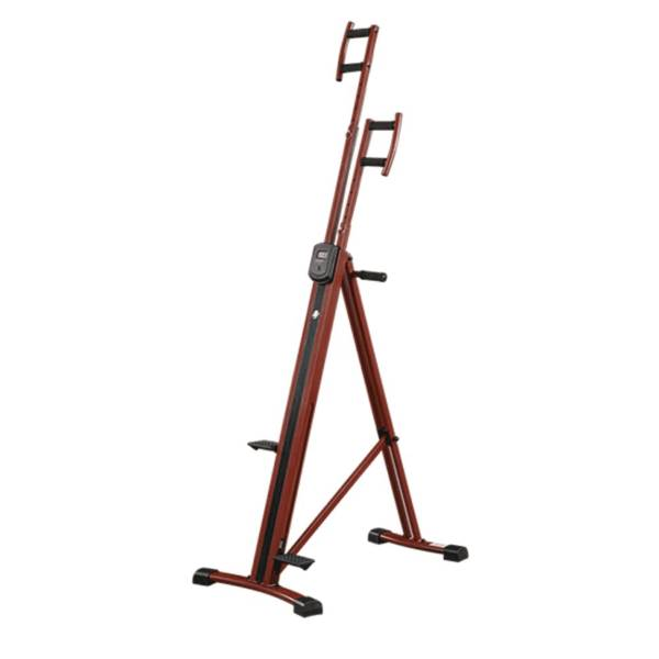 Best Fitness Mountain Climber product image