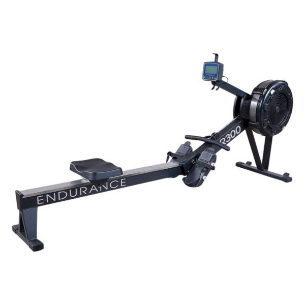 Endurance Indoor Rower product image