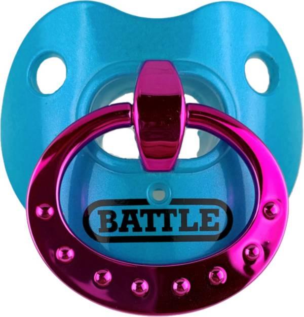 Battle Binky Oxygen Lip Guard product image