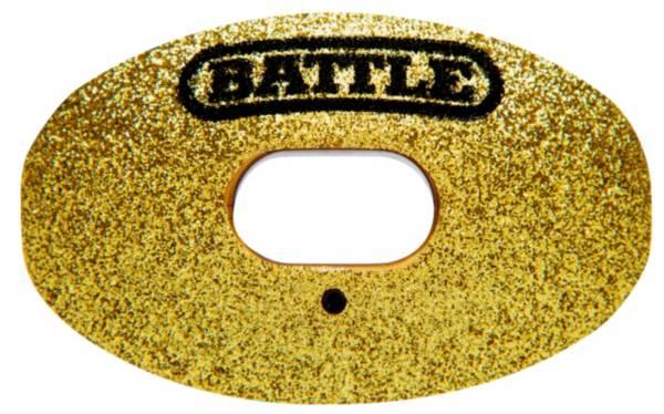 Battle Oxygen Glitter Lip Guard product image