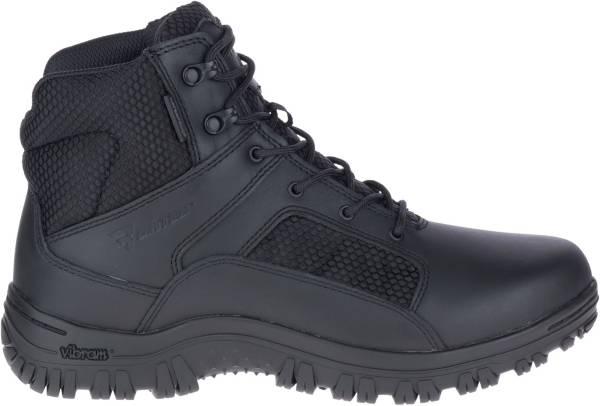 Bates Men's Maneuver Mid Waterproof Work Boots product image