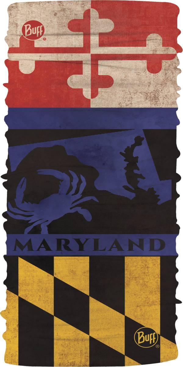 Buff Maryland CoolNet UV + Buff product image