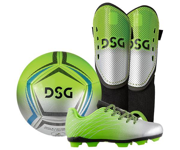 DSG Youth Ocala Soccer Package product image