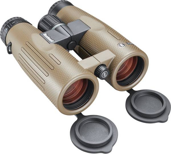 Bushnell Forge 10x30 Binoculars product image