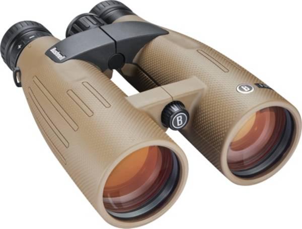Bushnell Forge 15x56 Binoculars product image