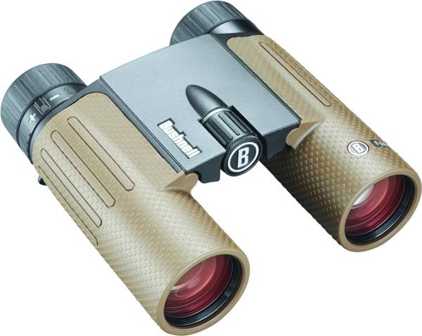 Bushnell Forge 8x42 Binoculars product image