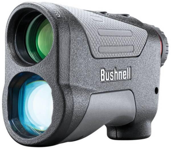 Bushnell Nitro 1800 Laser Rangefinder product image