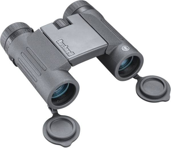 Bushnell Prime 10x25 Binoculars product image
