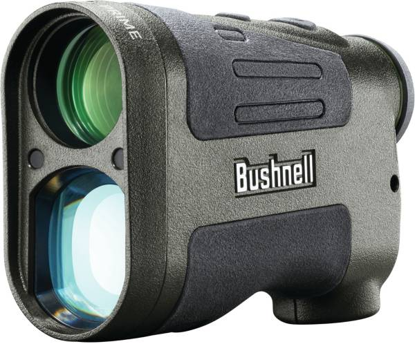 Bushnell Prime 1300 Laser Rangefinder product image
