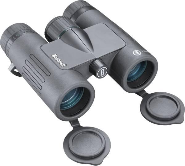 Bushnell Prime 8x32 Binoculars product image