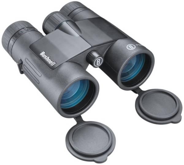 Bushnell Prime 8x42 Binoculars product image