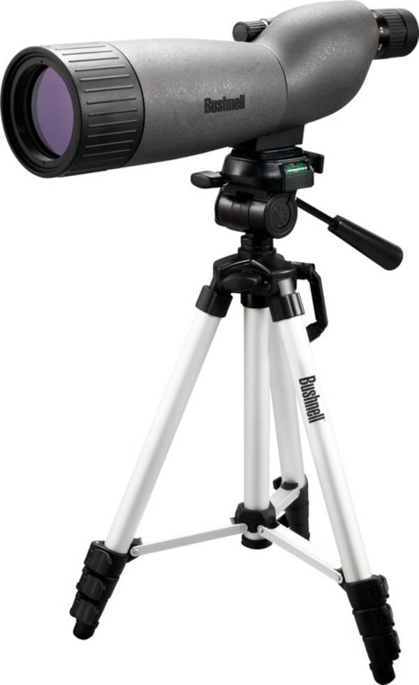 Bushnell 20-60x60mm Spotting Scope product image