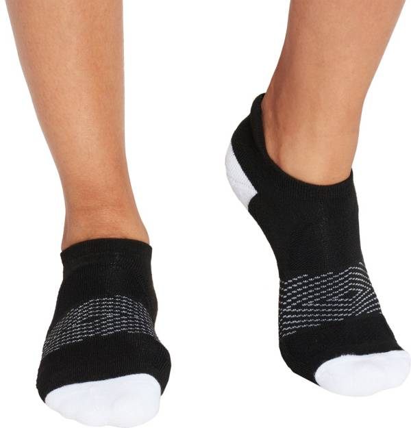 CALIA by Carrie Underwood Women's Running Sock - 2 Pack product image
