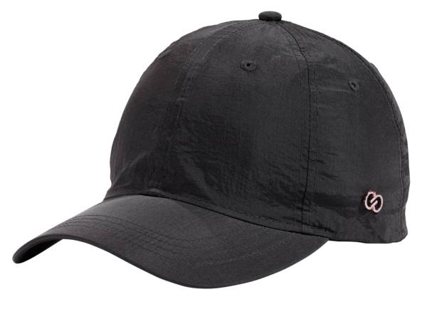 CALIA by Carrie Underwood Women's Core Hat product image