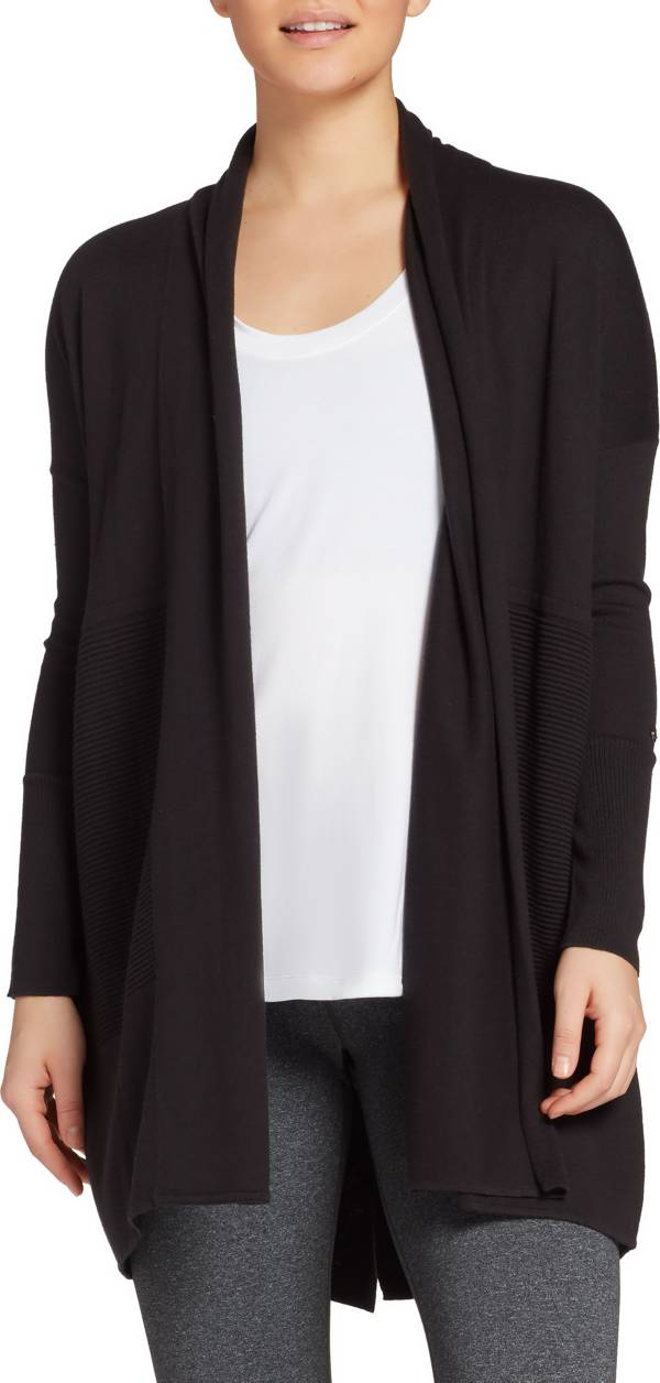 CALIA by Carrie Underwood Women's Journey Cardigan Sweater product image