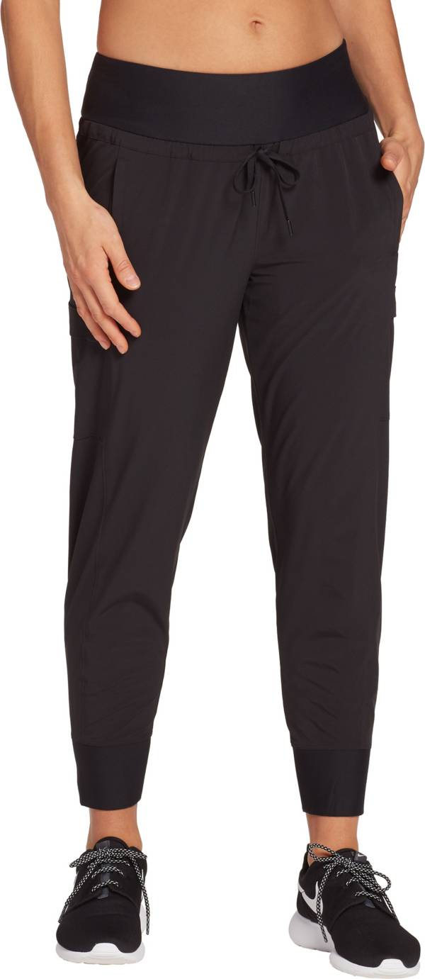 CALIA by Carrie Underwood Women's Journey Cargo Pocket Jogger Pants product image