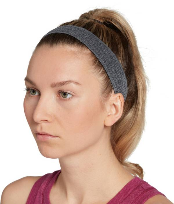 CALIA BY Carrie Underwood Women's Core Seamless Headband product image