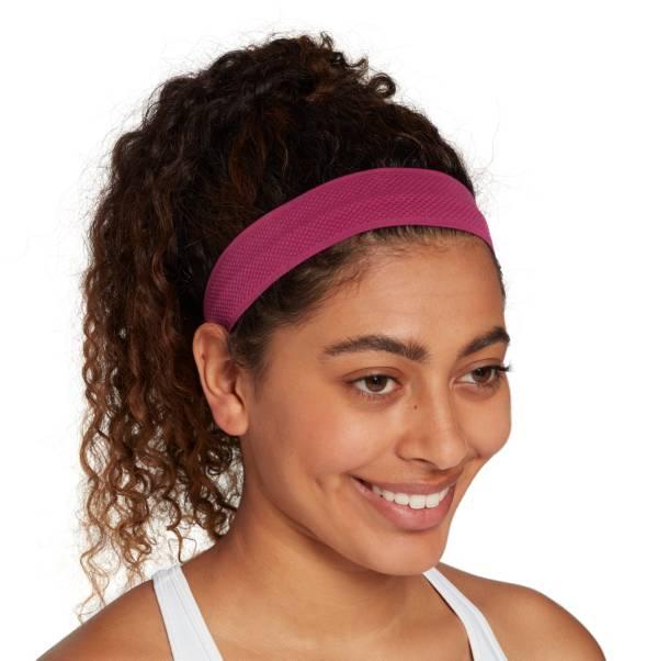 CALIA by Carrie Underwood Women's Core Seamless Headband product image