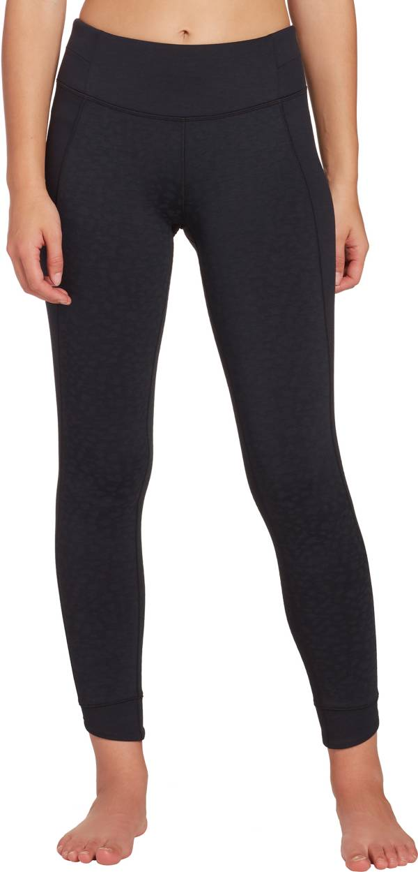 CALIA by Carrie Underwood Women's Warm Leggings product image