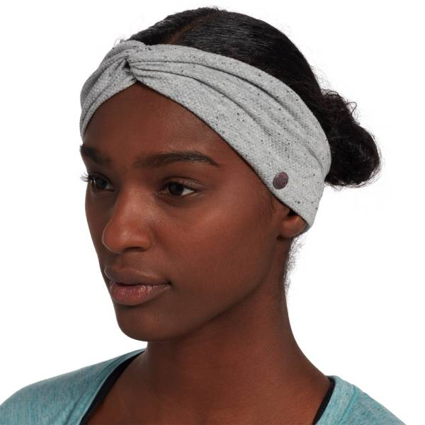 CALIA by Carrie Underwood Women's Effortless Headband product image