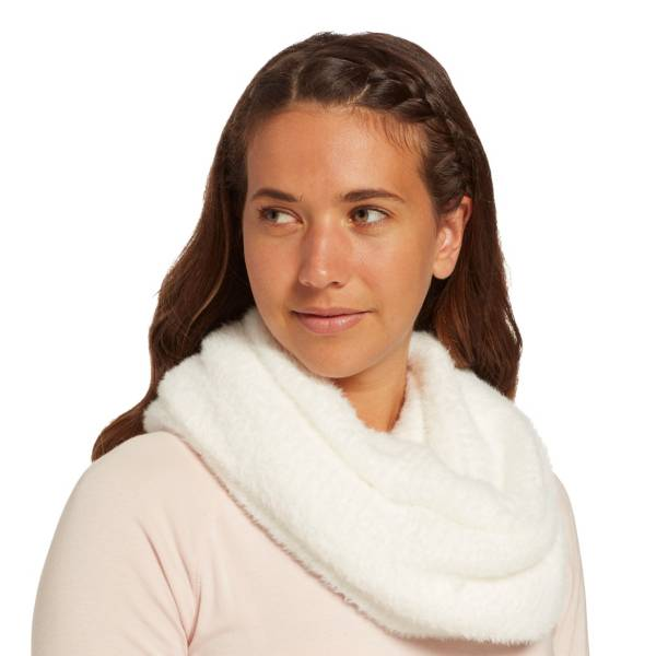CALIA by Carrie Underwood Women's Fuzzy Snood product image