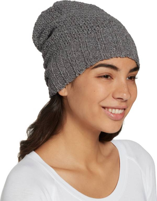 CALIA by Carrie Underwood Women's Heathered Beanie product image