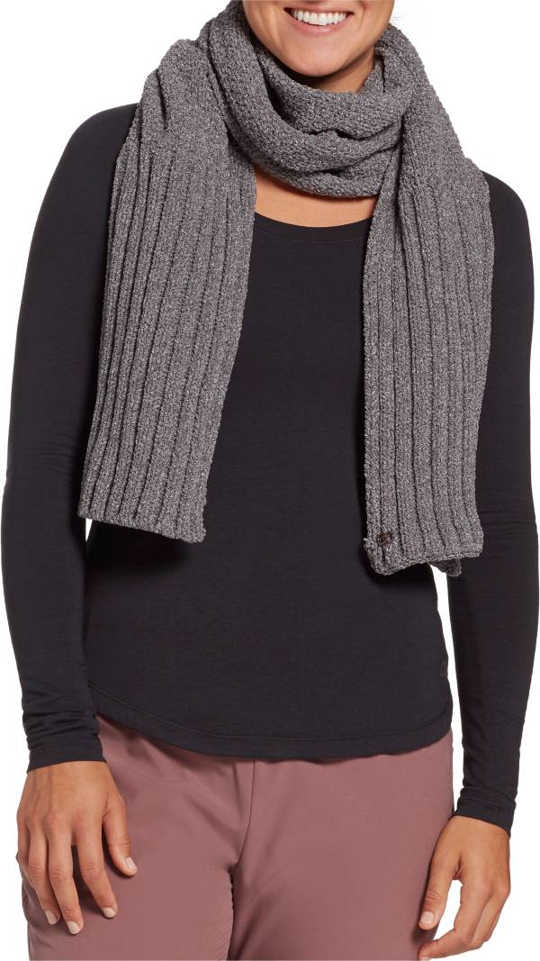 CALIA by Carrie Underwood Women's Heathered Knit Scarf product image