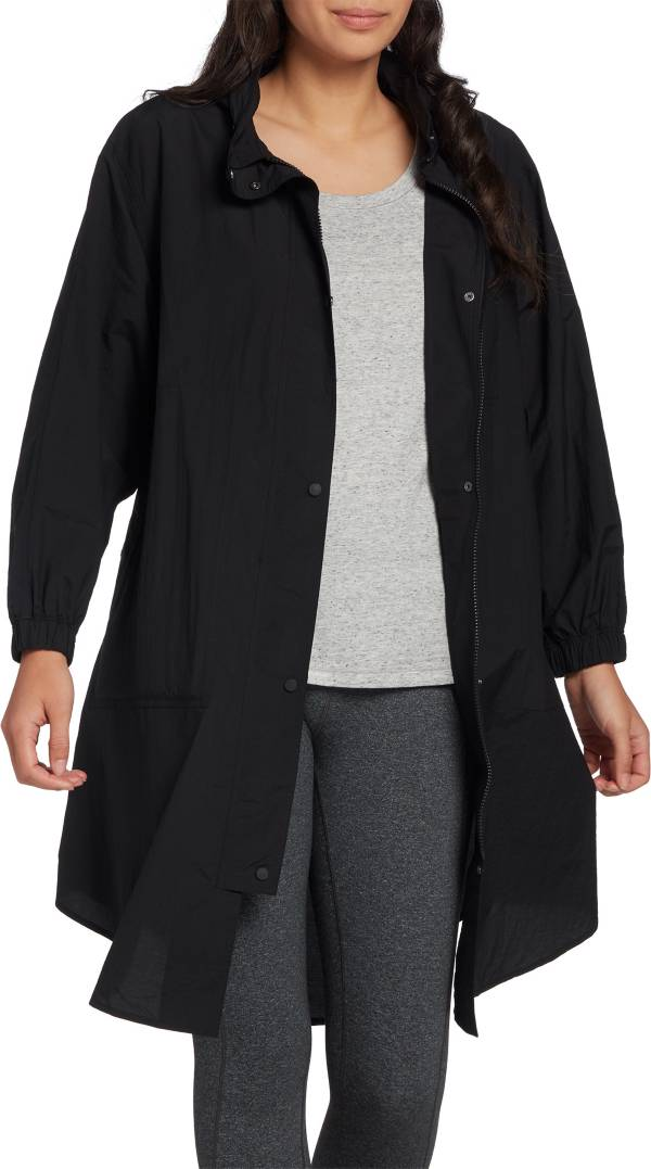 CALIA by Carrie Underwood Women's Journey Trenchcoat product image