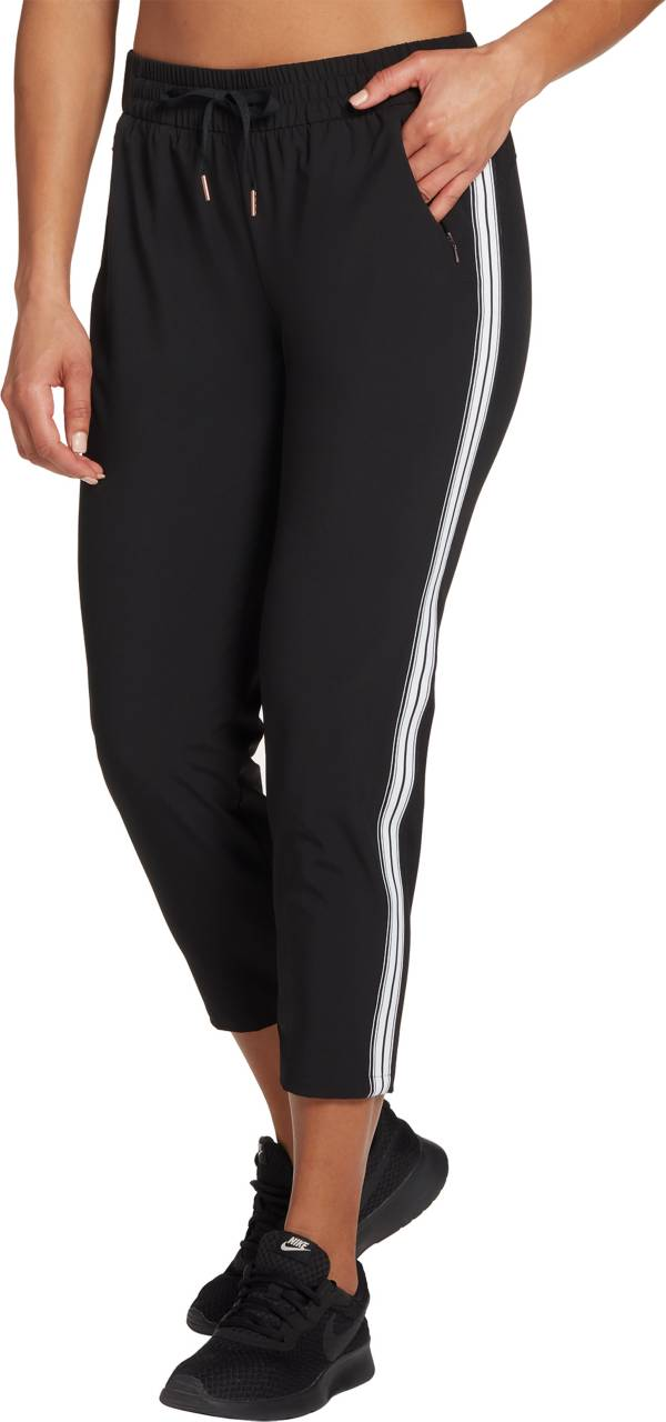 CALIA by Carrie Underwood Women's Journey Tuxedo Pants product image
