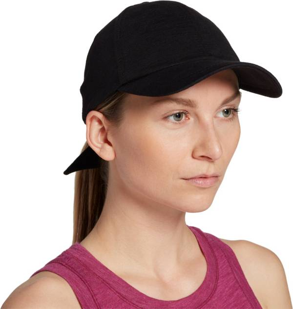 CALIA by Carrie Underwood Women's Knot Back Hat product image