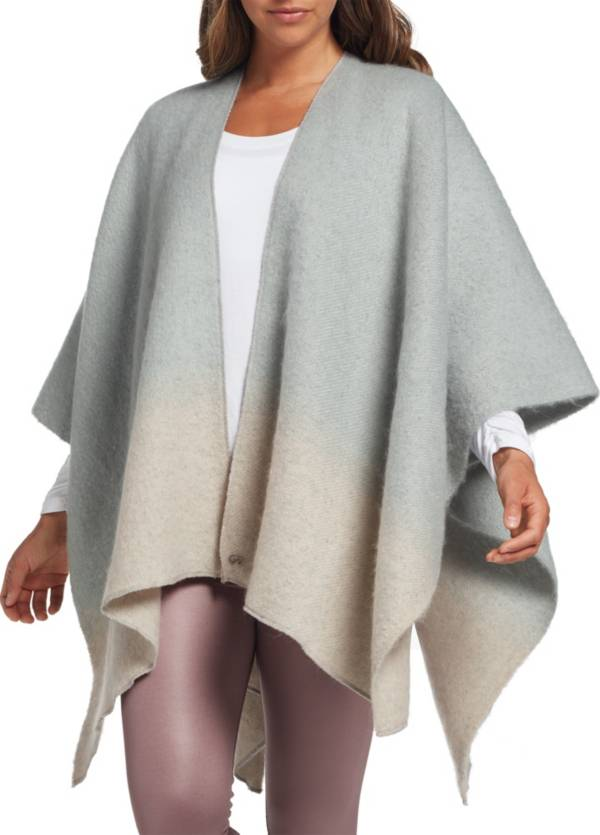 CALIA by Carrie Underwood Women's Ombre Wrap product image