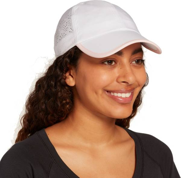 CALIA By Carrie Underwood Women's Perforated Running Hat product image