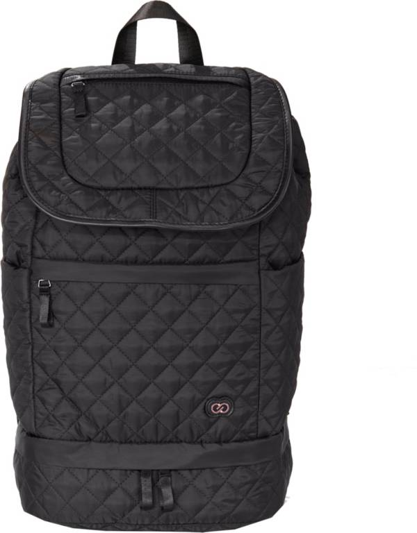 CALIA by Carrie Underwood Quilted Backpack product image