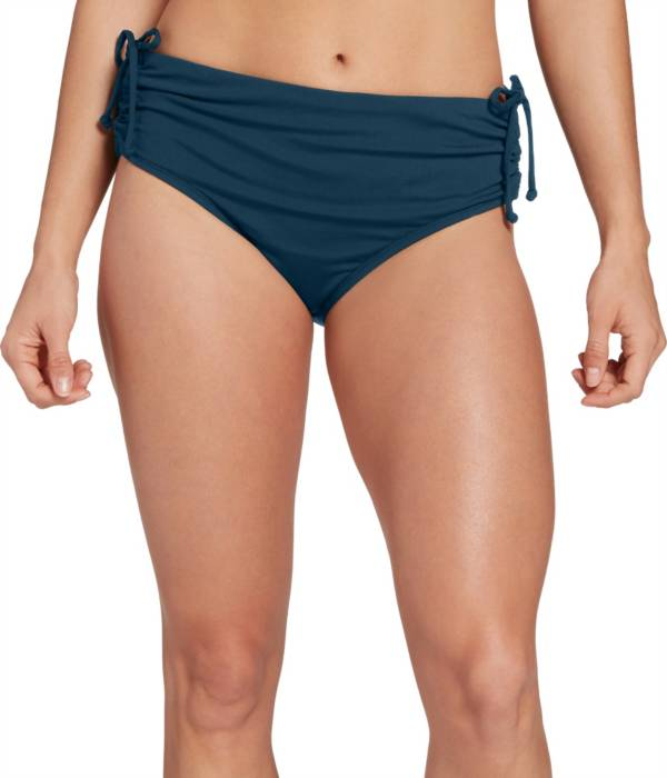 CALIA by Carrie Underwood Women's Ruched Bottoms product image
