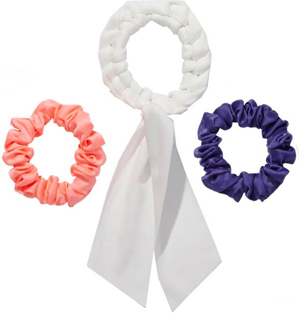 CALIA by Carrie Underwood Women's Scrunchies  - 3 Pack product image