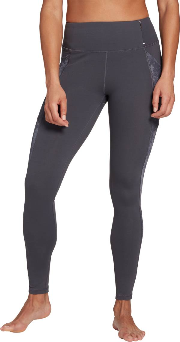 CALIA by Carrie Underwood Women's Essential Mesh Leggings product image