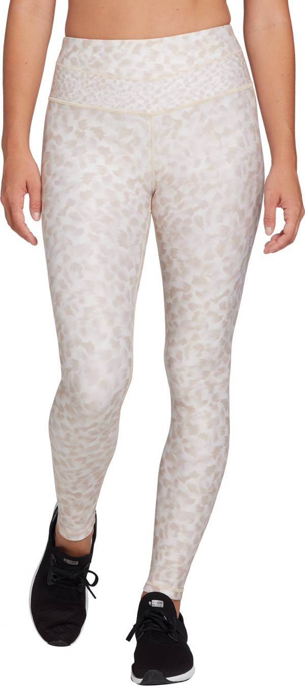 CALIA by Carrie Underwood Women's Essential Printed Leggings product image
