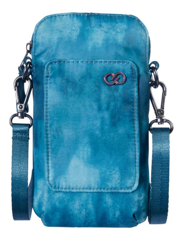 CALIA by Carrie Underwood Essentials Only Bag product image