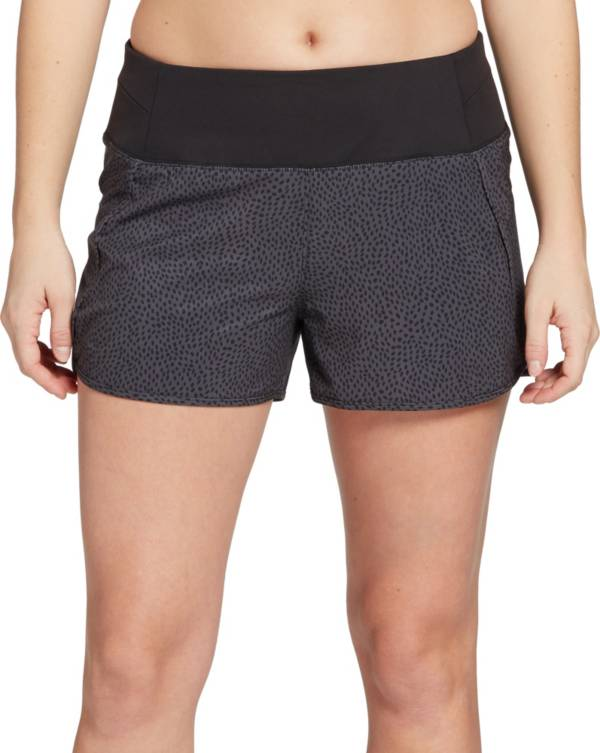 CALIA by Carrie Underwood Women's Anywhere Trim Detail Shorts product image